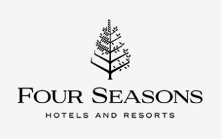Four Seasons Surfside Hotel