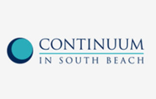 Continuum in South Beach